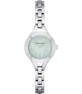 ساعت مچی عقربه ای زنانه امپریو آرمانی مدل AR۷۴۱۶