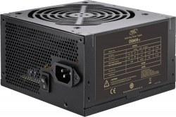 تصویر پاور Deepcool مدل DE600 V2