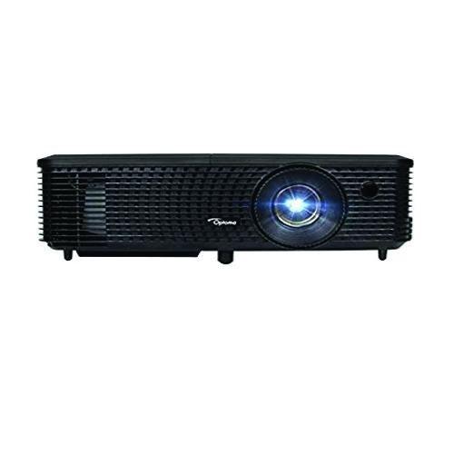 تصویر Video Projector Optoma S341 PLUS دیتا پروژکتور اپتما S341 PLUS