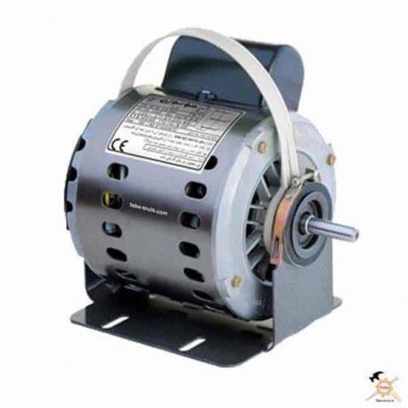 تصویر موتور (دینام) 1/2 کولر 4500 موتوژن