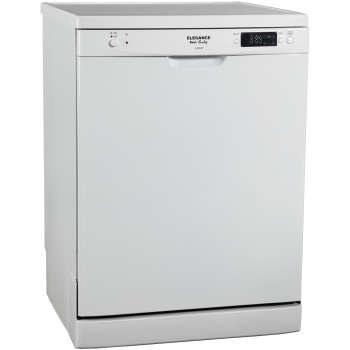 main images ماشین ظرفشویی ایستاده الگانس Elegance EL9003