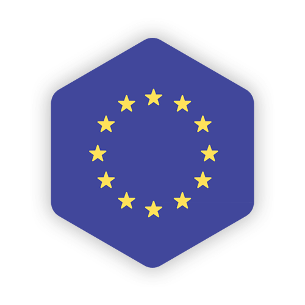تصویر یورو