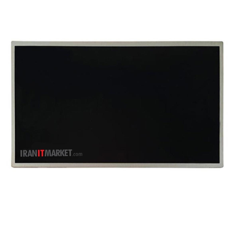 تصویر ال ای دی لپ تاپ سونی LED SONY VPC-EB