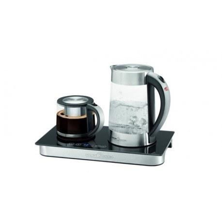 تصویر چای ساز پروفی کوک مدل PC-TKS 1056