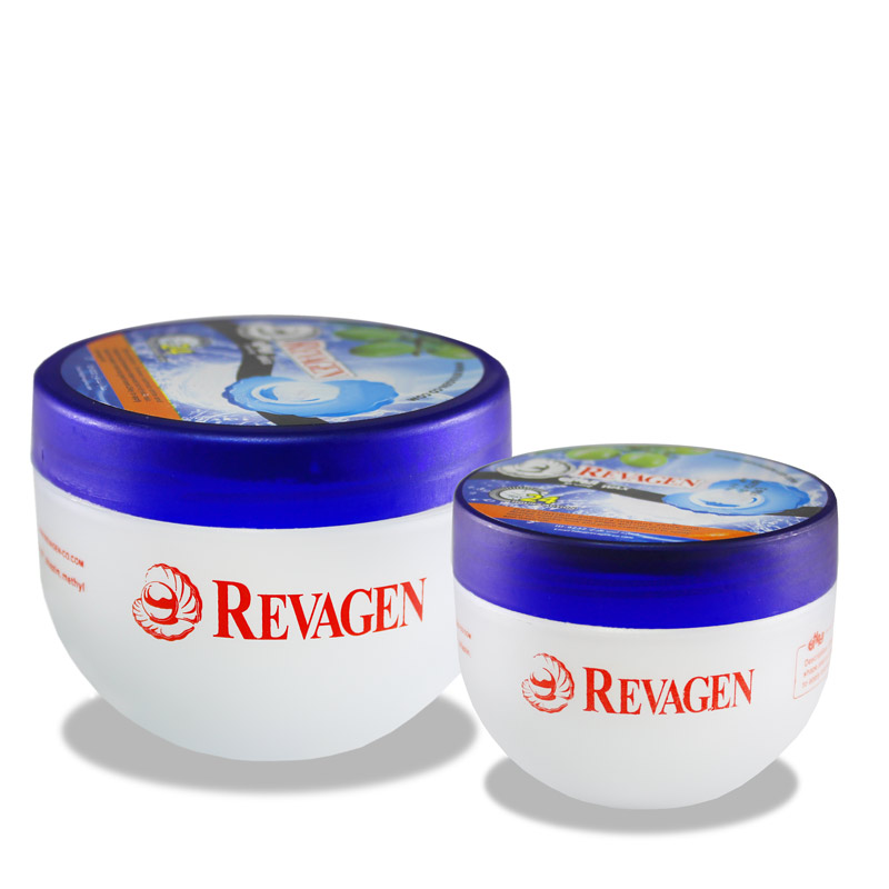 چسب موی ریواژن Revagen Big Hair Styling Glue