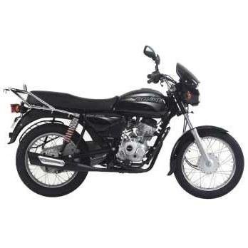 موتورسیکلت باجاج مدل Boxer 150 سال 1397 | Bajaj Boxer 150 1397 Motorbike