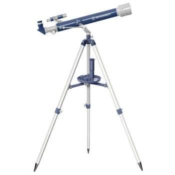 تلسکوپ برسر مدل Junior 60/700