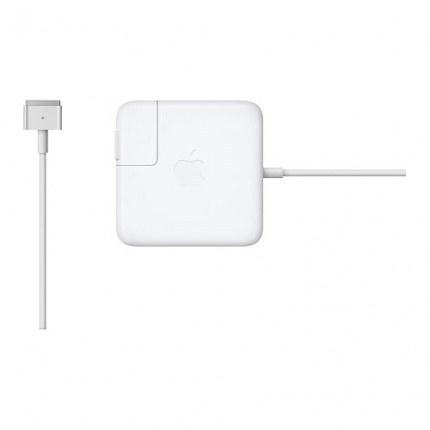تصویر آداپتور شارژر برق با گارانتی High Copy 45 وات مگ سیف 2 اپل مدل Magsafe 2 - 45W مناسب مک بوک ایر Apple 45W Magsafe 2 Power Adapter ( for MacBook Air )- High Copy
