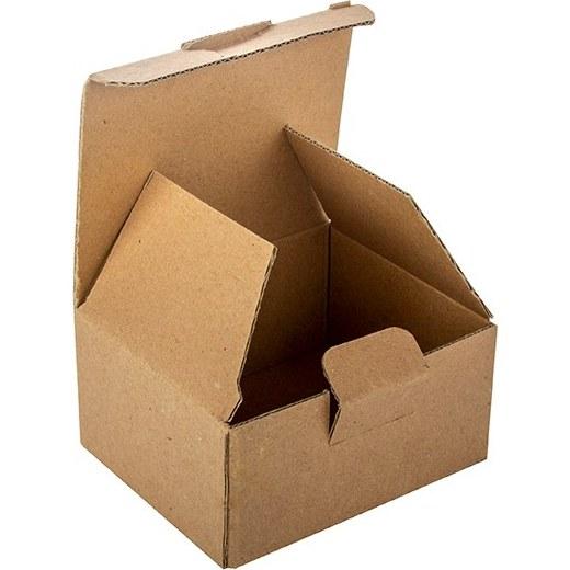تصویر جعبه بسته بندی دکوسیتی کد G4 بسته 10عددی