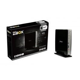 تصویر کامپیوتر کوچک زوتاک ZBOX BI323 4GB/120SSD ZOTAC ZBOX BI323 Mini Barebone PC