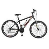 دوچرخه کوهستان ويوا مدل Oxygen سايز 26 - سايز فريم 18 | Viva Oxygen Mountain Bicycle Size 26 - Frame Size 18
