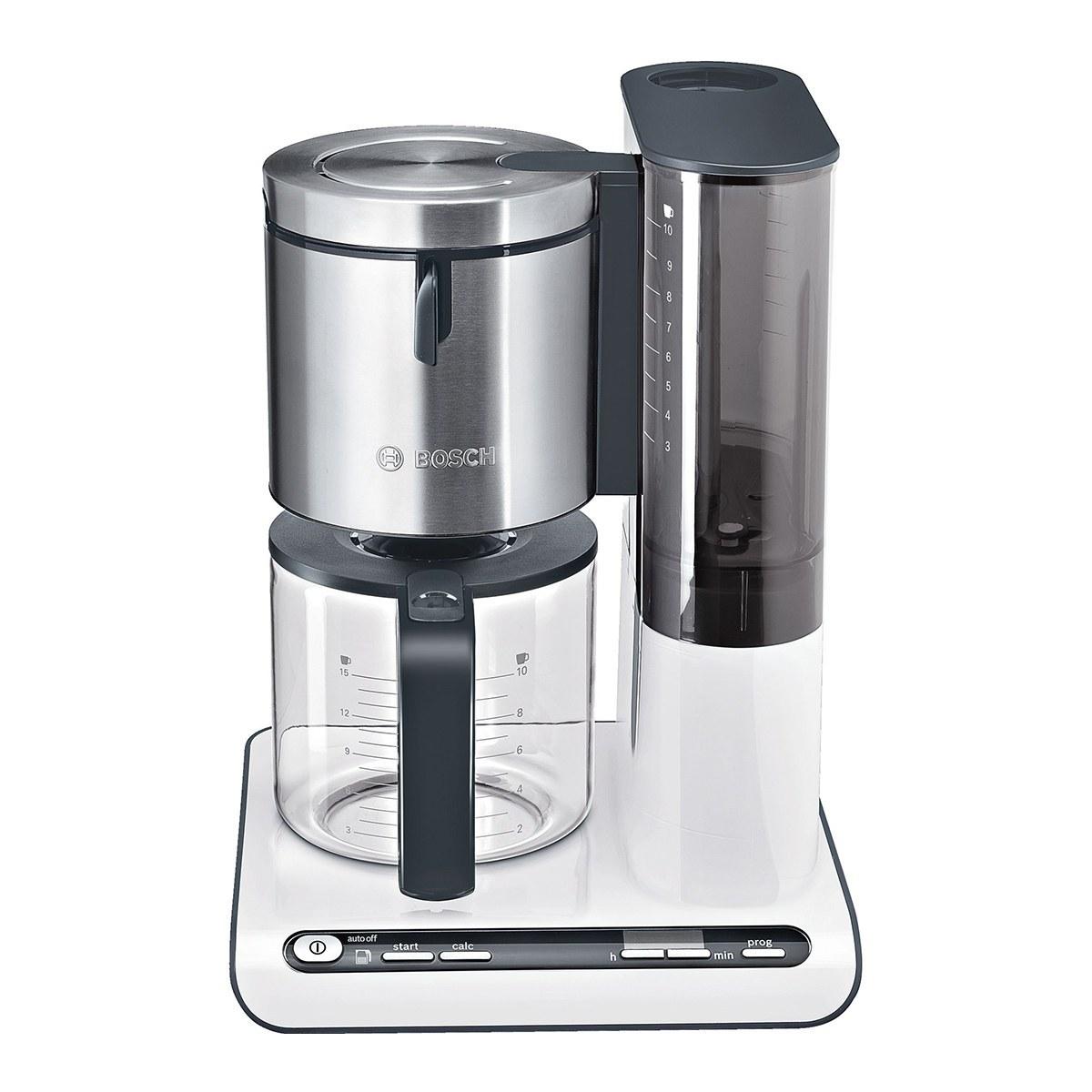 تصویر قهوه ساز بوش مدل TKA8631 Bosch TKA8631 Coffee Maker