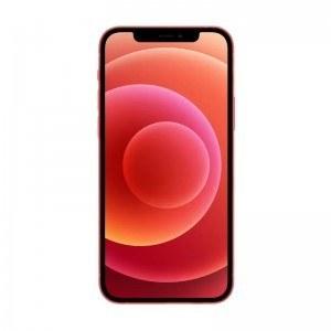عکس گوشی آیفون 12 دوسیمکارت ظرفیت 128 گیگابایت Apple iPhone 12 Dual SIM 128/4GB گوشی-ایفون-12-دوسیم-کارت-ظرفیت-128-گیگابایت