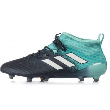 کفش فوتبال آدیداس مدل ACE 17.1 FG