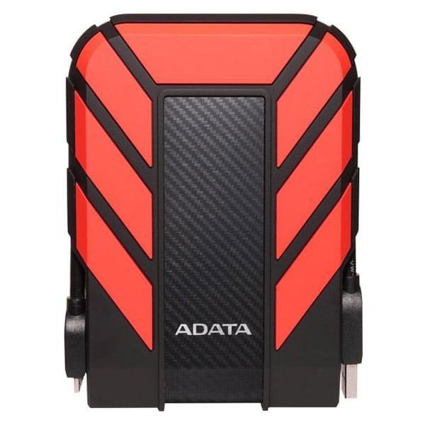 تصویر هارد اکسترنال ای دیتا HD710 Pro - 4TB External Hard Disk ADATA HD710 Pro - 4TB