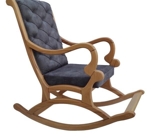 تصویر صندلی راک مدل ۴۷۹
