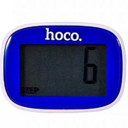 تصویر گام شمار هوکو B1 Hoco B1 Pedometer