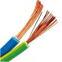سیم های افشان سیمند کابل | flexible wires siman cable