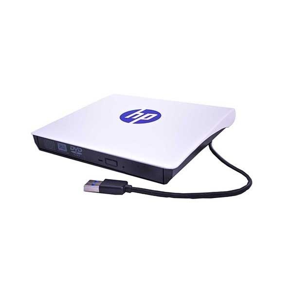 درایو نوری اکسترنال اچ پی یو اس بی 3 | Hp external DVD-RW USB 3