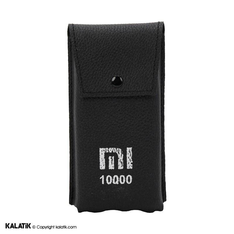 تصویر کیف محافظ مناسب برای پاور بانک شیائومی مدل Redmi PB100LZM ظرفیت 10000 میلی آمپر ساعت ا Xiaomi Redmi PB100LZM10000 mAh Power Bank Protector Bag Xiaomi Redmi PB100LZM10000 mAh Power Bank Protector Bag