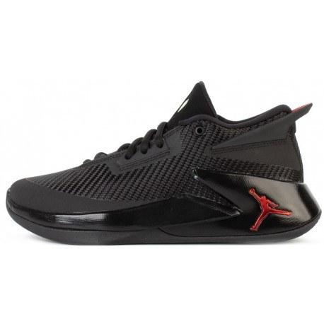 کفش بسکتبال نایک مدل Jordan Fly Lockdown