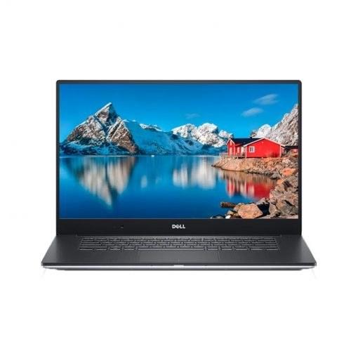 تصویر لپ تاپ Dell Precision M5510