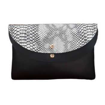 کیف دوشی زنانه مدل SD116 |