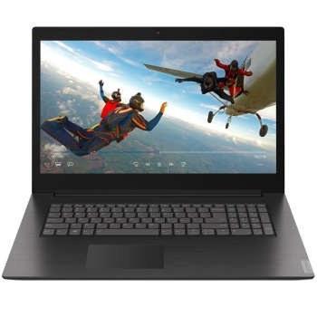 لپ تاپ 15 اینچی لنوو مدل Ideapad L340 - E | Lenovo ideapad L340 - E - i5 inch laptop