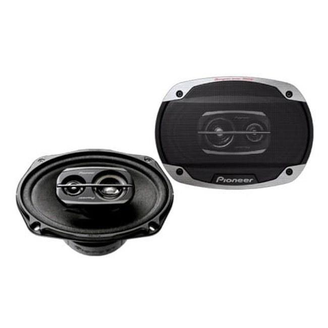اسپیکر خودرو پایونیر TS-6975 V2 Pioneer Car Speaker