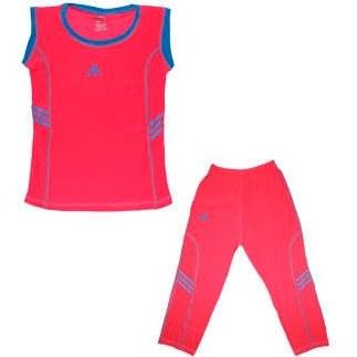 عکس ست تاپ و شلوارک ورزشی دخترانه مدل Callum کد 002  ست-تاپ-و-شلوارک-ورزشی-دخترانه-مدل-callum-کد-002