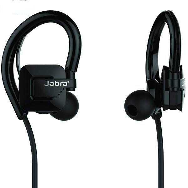تصویر هندزفری بلوتوث جبرا مدل Step Wireless Jabra Step Wireless Bluetooth Handsfree