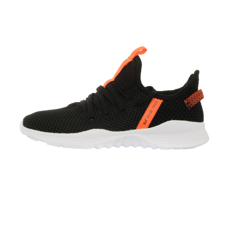 کفش پسرانه K71923803-3
