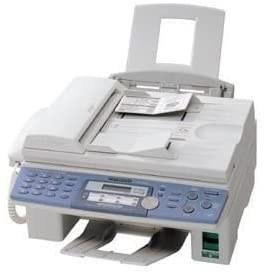 تصویر KX-FLB756 Fax ا فکس پاناسونیک مدل KX-FLB756 فکس پاناسونیک مدل KX-FLB756