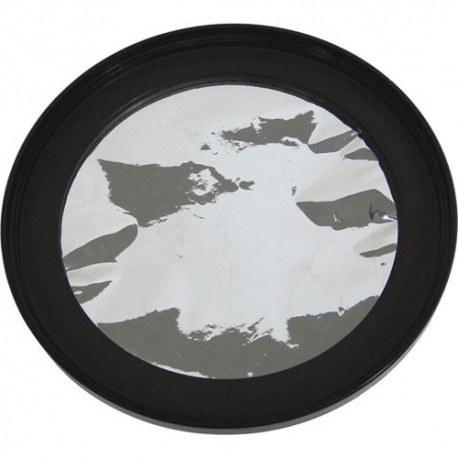 تصویر فیلتر خورشیدی اسکایواچر (مخصوص تلسکوپهای شکستی ۸۰ میلیمتری)