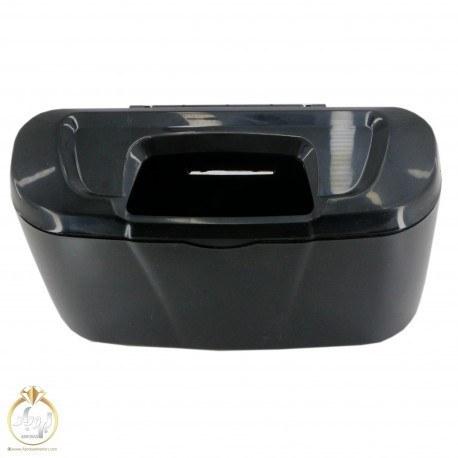 سطل زباله خودرو آیلین ABM-10016 |