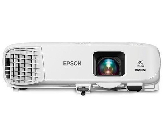 تصویر اپسون EPSON EB-2247U اپسون EPSON EB-2247U-پایتخت ماشین