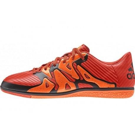 کفش فوتسال آدیداس مدل  X 15.3