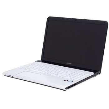 لپ تاپ سونی وایو SVE1513H1E