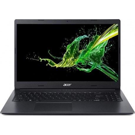 لپ تاپ 15.6 اینچی ایسر مدل Acer Aspire3 A315-22G-49KM-B