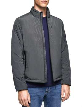 کاپشن کوتاه مردانه | Men Short Winter Jacket