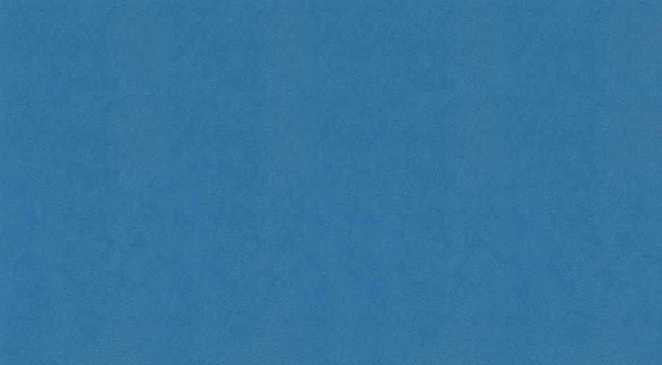 تصویر کفپوش ورزشی وینیفلکس مدل استارت کد ۶۵۹