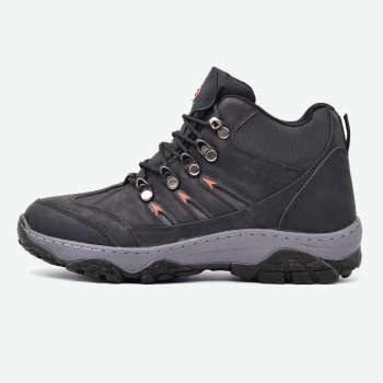 کفش کوهنوردی مردانه مدل کوهستان کد 4969