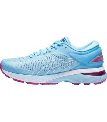 کفش پیاده روی زنانه Asics GEL-KAYANO 25