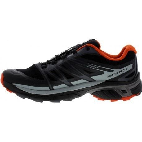 کفش پیاده روی مردانه سالامون Salomon Wings Pro 2 GTX
