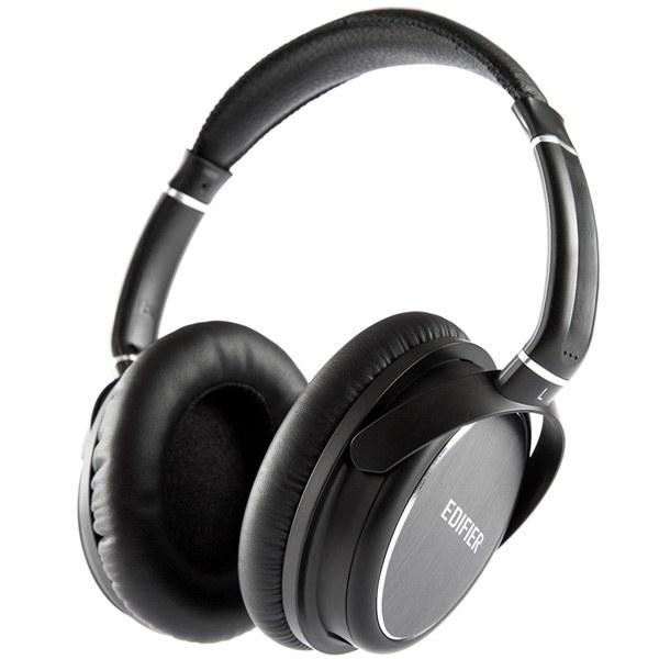 هدفون ادیفایر H850 Over-the-ear Hi-Fi