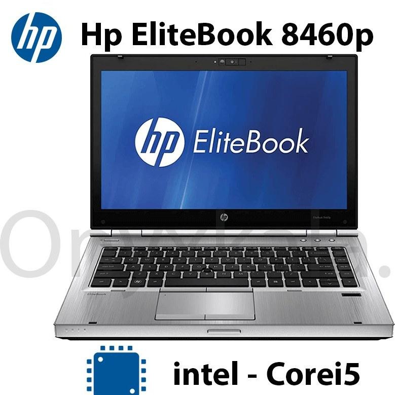 عکس لپ تاپ اچ پی مدل Hp EliteDesk 8460p با پردازنده i5 لپ تاپ اچ پی مدل Hp EliteDesk 8460p لپ-تاپ-اچ-پی-مدل-hp-elitedesk-8460p-با-پردازنده-i5