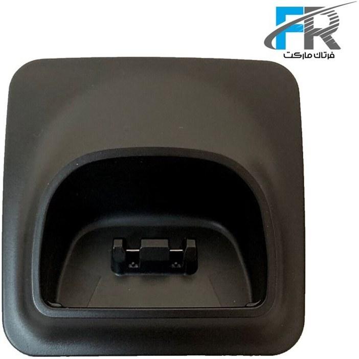 تصویر پایه شارژر گوشی تلفن بی سیم پاناسونیک مدل PNLC1064 Panasonic PNLC1064 Charging Stand