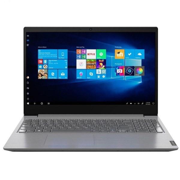 تصویر لپ تاپ لنوو  8GB RAM | 1TB | 2GB VGA | i5 | V15   Lenovo V15