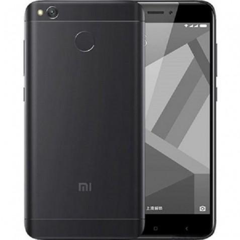 img گوشی شیائومی ردمی 4 (4 ایکس) | ظرفیت 32 گیگابایت Xiaomi Redmi 4 (4X) | 32GB