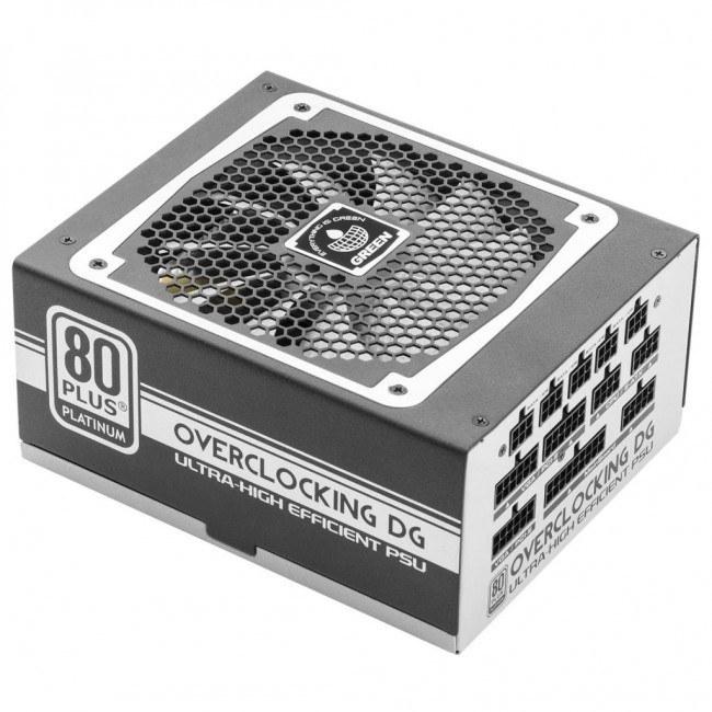 GREEN GP1350B-OCDG Computer Power